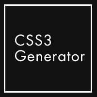 matrix3d | transform | CSS3 Generator